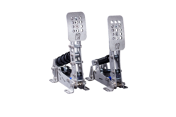 Heusinkveld Ultimate Pedals Set of Two