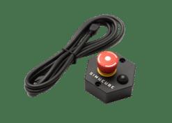 Simucube Premium Torque off button